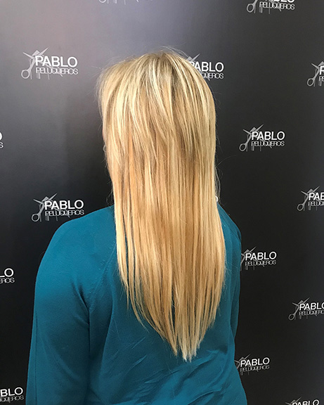 Tendencias en extensiones 2020 - 2021